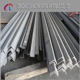 卸し売り熱いすくいの電流を通された角度の鋼鉄鉄