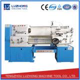 판매를 위한 금속 높은 정밀도 C6136 선반 기계