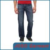 Джинсыы отдыха джинсовой ткани людей европейские (JC3051)
