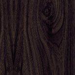 Comitato composito di alluminio di serie di legno usato per la decorazione
