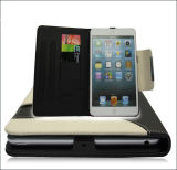 iPad (SI116YQ)를 위한 Arrival 새로운 iPad Case와 Cover