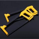 Bâti de scie à métaux de 12 pouces