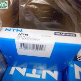 Roulement profond initial de moteur roulement à billes 6200zz 6200llu de cannelure de NTN