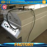Volle automatische industrielle ABC-Puder CO2 Feuerlöscher-Füllmaschine
