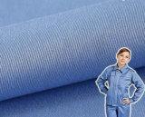 14's полиэстер хлопок саржа единообразных из ткани