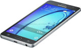 Original sur7 Pro nouveau déverrouillé téléphone intelligent