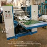 Box-Packed máquina de hacer el papel de aluminio para la alimentación