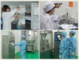 OEM Labes privé amincissant des capsules de perte de poids de produit