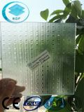 Duidelijk Millennium Gevormd Glas met Ce, ISO (38mm)