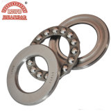 Ball Bearing, Thrust Bearing (51100, 51200, 51300series)