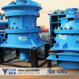 좋은 Performance 및 Low Price Spring Cone Crushing Machine