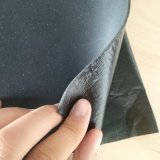 Underlayment impermeável da membrana/telhado do betume autoadesivo do HDPE