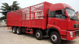 [فو] 8*4 وتد شاحنة [ك1313] شحن شاحنة [340هب] شاحنة شاحنة [ج5] 2017 جيّدة يبيع