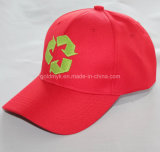 Custom Cheap Baseball Cap and Hat