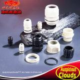 Pg21/M25 imperméabilisent le presse-étoupe de câble en nylon