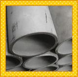 De Pijp van het Staal van ASTM Gr. B