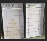 As vendas de alumínio barra LED Backlight DC12V/24V para caixa de luz