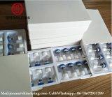 يصحّ هضميد [هومن شريونيك غندوتروبين] لأنّ حالة حمل [ه-ك-غ] [كس]: 66053-67-6