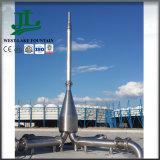 Água Especial-Feita bocal de pulverizador elevado