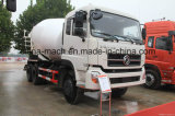 Dongfeng/Dfm/DFAC 6X4 EQ5252jbt Cement /Concrete Mixer Truck