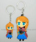 Wholesale Frozen Cartoon Keychain, Keyring