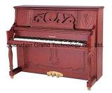 강직한 청각적인 피아노/88의 키 기계 피아노 (GUG-125)