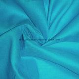 Tessuto di cotone superiore di disegno