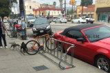 [توب قوليتي] علا جدار [بلك بوودر] يكسى درّاجة من