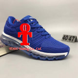 2017 ботинок 2016 тапок напольных спортов способа верхнего качества ботинок хода горячих людей Maxes Kpu II сбывания