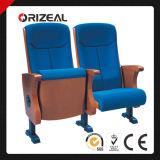 Assento de salão de leitura de Orizeal (OZ-AD-269)