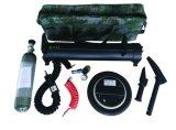 Неволей оборудование воиска консервооткрывателя двери приспособления входа двери
