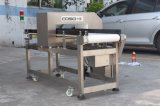 Waterproof Metal Detector Machine for Sea Food
