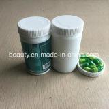 Пилюльки Weightloss диетпитания цитруса подходящие померанцовые серые Slimming Slimming капсула
