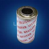 Het Element van de Filter Hydac van Duitsland 0165r010bn4hc van de vervanging