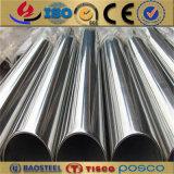 ASTM B407 Incoloy 800 de Naadloze Gesmede Pijp van de Fabrikant van de Pijp 800ht