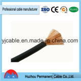 H07rn-F 고무 용접 케이블 용접 케이블 명세 기준 IEC60245 구리 PVC 용접 케이블