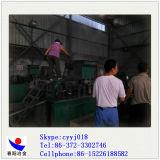 Origine de la Chine de fil creusée par silicium de calcium