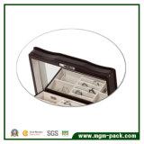 Стекло высокого качества средств с коробкой ювелирных изделий зеркала