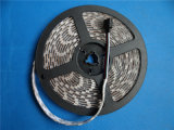 China Factory Dircetly Sale 5050 LED Flexible Strip