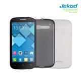 TPU Cas Téléphone mobile pour Alcatel One Touch Pop C5