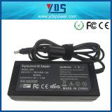 19V 3.16A Adapter für Laptop Adapter/WS-Gleichstrom Adapter für Sumsung