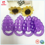 Soft Water Injection Baby Teether