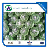 製造所かHighest Quality Lowest Price Plastic Window Screen