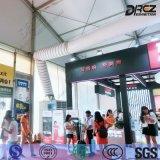 Ereignis-Zelt Aircon Schrank-Klimaanlage für Handelszelt-Kühlsystem
