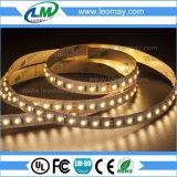CE y RoHS Aprobado Epistar CCT ajustable tira LED SMD 3527