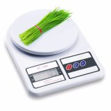 Vente en gros Sf400 5kg Digital Electronic Kitchen Scale