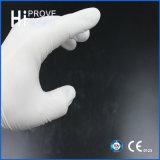 Устранимое Cheap Latex Examination Gloves с Powder