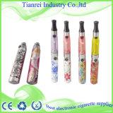 Sigaretta elettronica EGO-K e EGO-Q