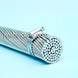 Acciaio di alluminio del conduttore di rinforzo/ACSR