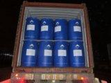 Polyacrylic Zure PAA met SGS Certificatie